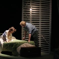 Scene 9 (1)